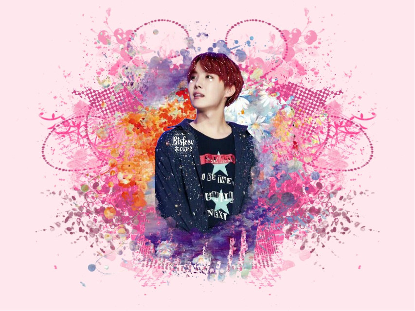 —💫—  🐾 I hope you like it 🐾  ✨Thanks for supporting my edits✨  —💬—  #freetoedit #hoseok #jhope #bangtan #bts #kpopedit #btsedit #btsjhope #hope #junghoseok #btshoseok #kpop #remixit #edit #hobie #hobi #jhopeedit #hoseokedit #hopeedit #aesthetic #btsarmy #armyedit  —©—
