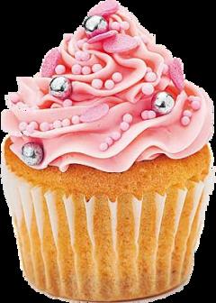 freetoedit scmuffin muffin