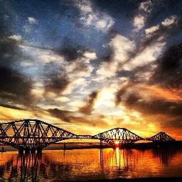 bridges pcbridge bridge