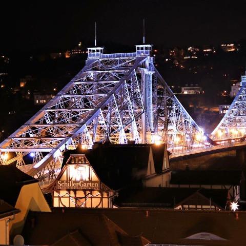#pcbridge,#bridge