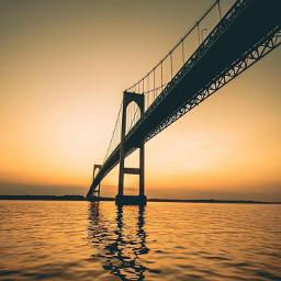 freetoedit remixit pcbridge bridge