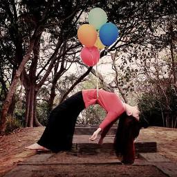 freetoedit balloon picsartlove picsart picsartlife