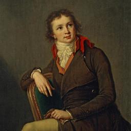 freetoedit portrait louise