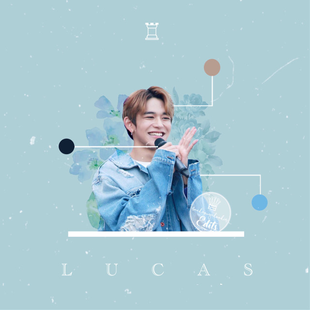 —💎🏙   I'm back with Lucas from NCT U!! I hope everyone likes this edit and I made it partly as congratulations for my best friend @jimtaein who's at 300 followers now!!! I'm so proud of you!!   School starts in a couple weeks and I really want to edit more 😖 hopefully I'll be able to!!  #nct #nctu #neoculturetechnology #lucas #wonglucas #lucaswong #yukhei #wongyukhei #freetoedit