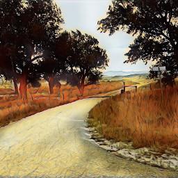 farmlife warmth magiceffect countryside countrylife