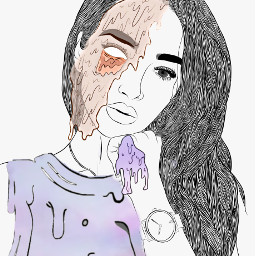 ircsultrydrawing sultrydrawing freetoedit