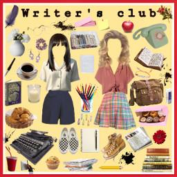 writersclub freetoedit