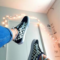freetoedit shoes vans checkerboard vanscheckerboard pcbraceletsandanklets pcmylife pcinteriordesign