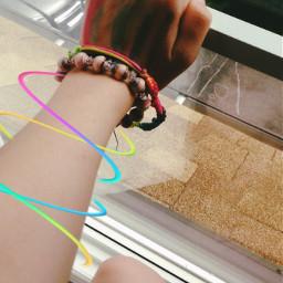 pcbraceletsandanklets braceletsandanklets freetoedit