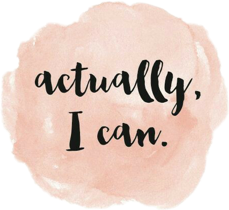 motivation sticker pink aesthetic tumblr freetoedit