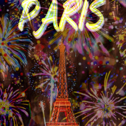 freetoedit interesting france party travel