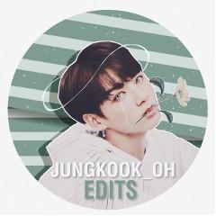 jungkook_oh