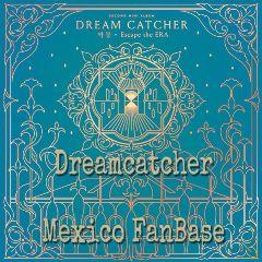 dreamcatchermx