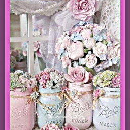 freetoedit background remixit masonjars jars