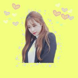 jiyeon jiyeon_t_ara parkjiyeon kpop getwellsoon