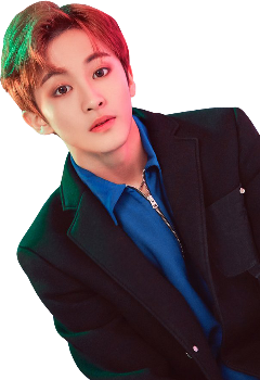 nct nct127 nctu nctdream nct2018 freetoedit