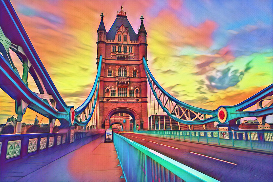 #hdr #art #photography #travel #london #nature #hdrphotography