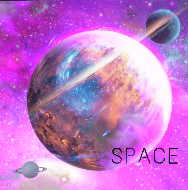 #freetoedit #space