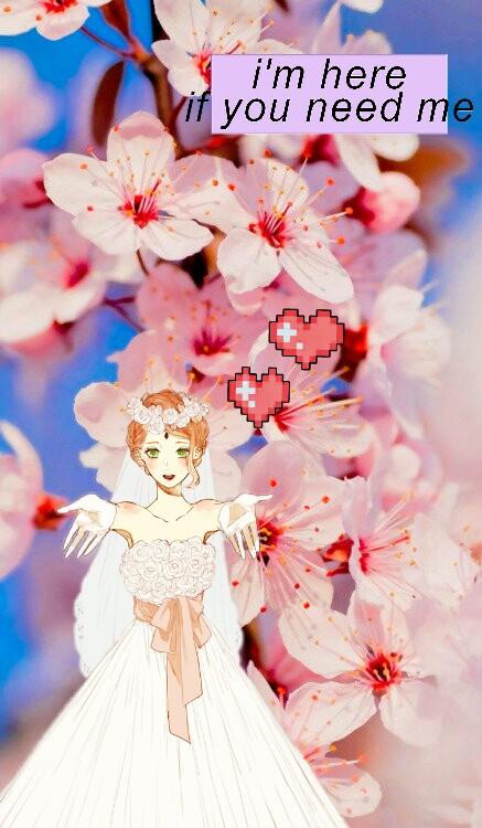 #freetoedit #Sakura #SakuraHaruno #SakuraUchiha #wallpaper #anime #wedding #waifu #Naruto #NarutoShippuden #animegirl #pink #cute