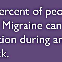 freetoedit fibromyalgia migraine pain