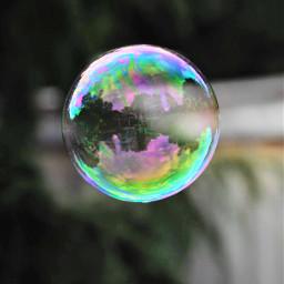 pcroundobjects roundobjects pcreflection reflection bubble pcmyfavshot freetoedit worldphotographyday