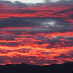 freetoedit pccolorfulsunsets colorfulsunsets remixit sunset pcsunsetphotography