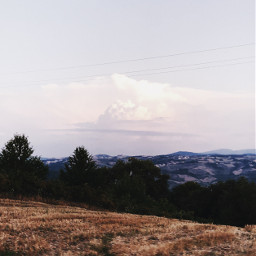 freetoedit landscape