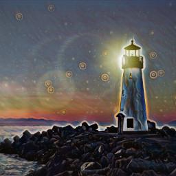 freetoedit irclighthouseday lighthouseday