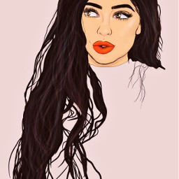 iphoneonly iphonewallpaper iphonebackground kyliejenner kylie