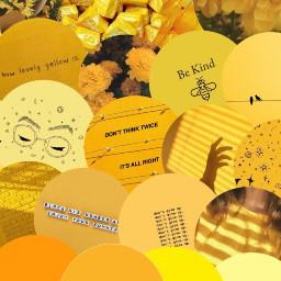 freetoedit yellowaesthetic yellow yellowaestheticbackground aestheticbackground