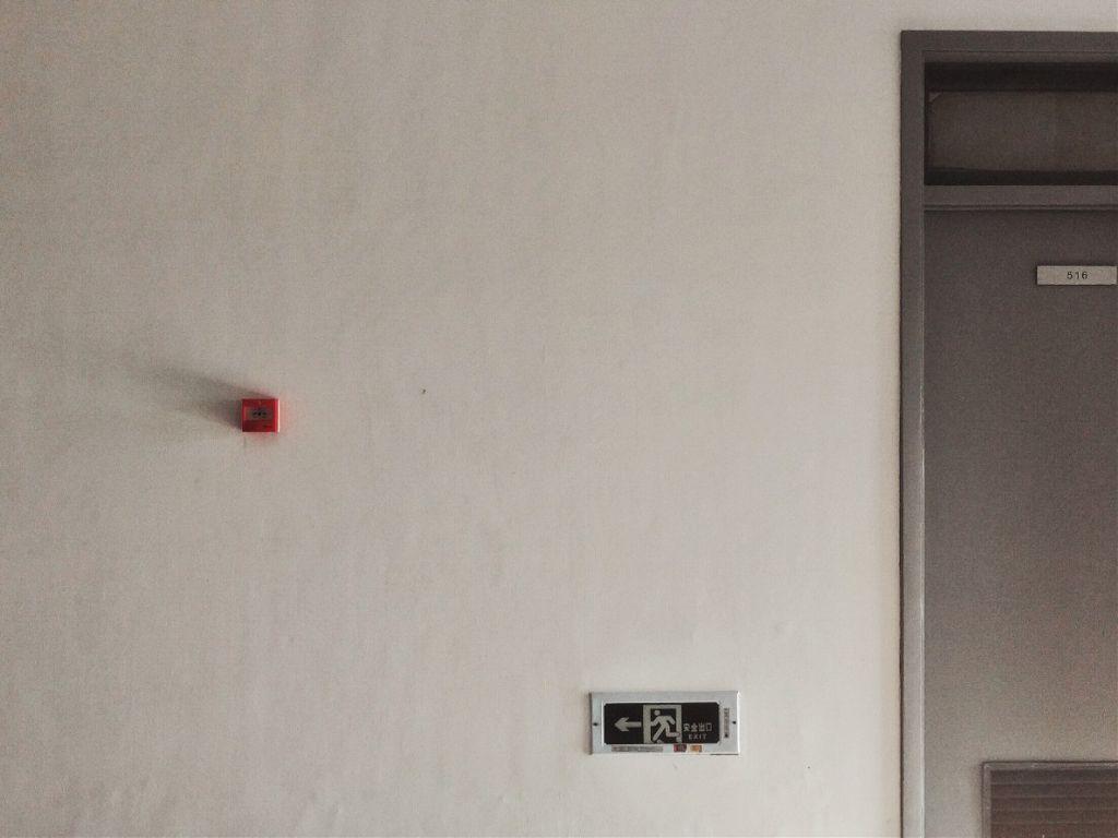 Little Red Plane Door Photography Freetoedit