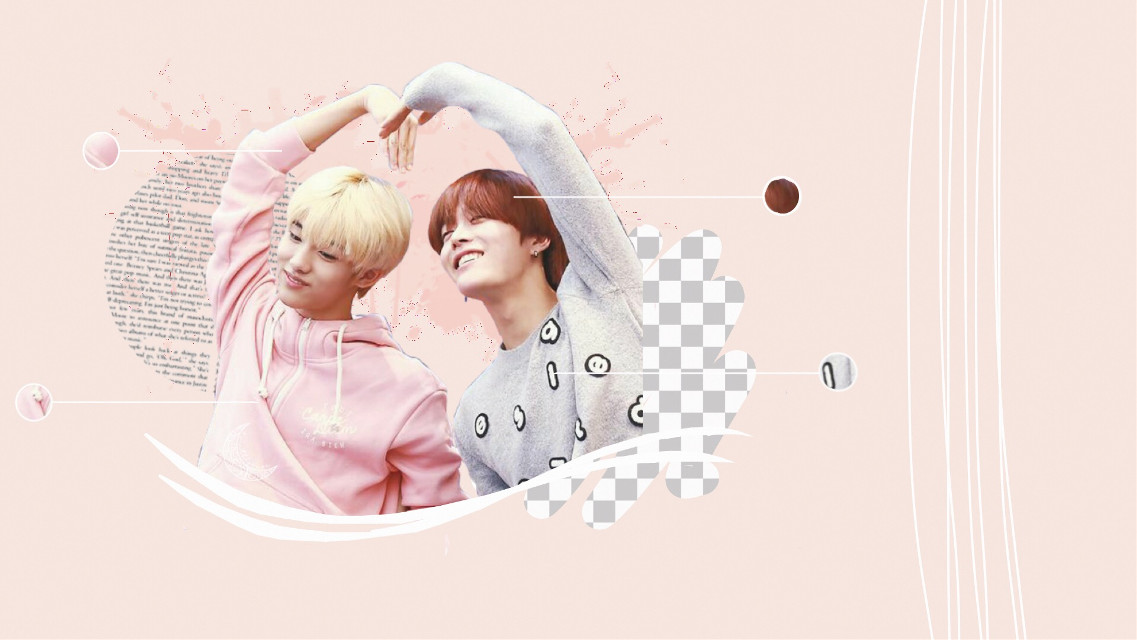 🗓thurs 9 aug 🌸yuta & winwin [nct] 🎶epiphany ~ bts  —  Im so sorry for not posting for the last week... i got my phone taken away and ive been lacking ideas. Ill try post more often again so long as i get to keep my phone 😅  —  #yuta #winwin #yutanct #nctyuta #winwinnct #nctwinwin #yuwin #nct #nctzen #nct127 #nctu #nctdream #nct2018 #edit #kpop