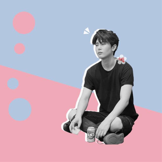happy birthday jaeyoon! daily reminder to stan sf9!  #leejaeyoon #jaeyoon #sf9 #kpop