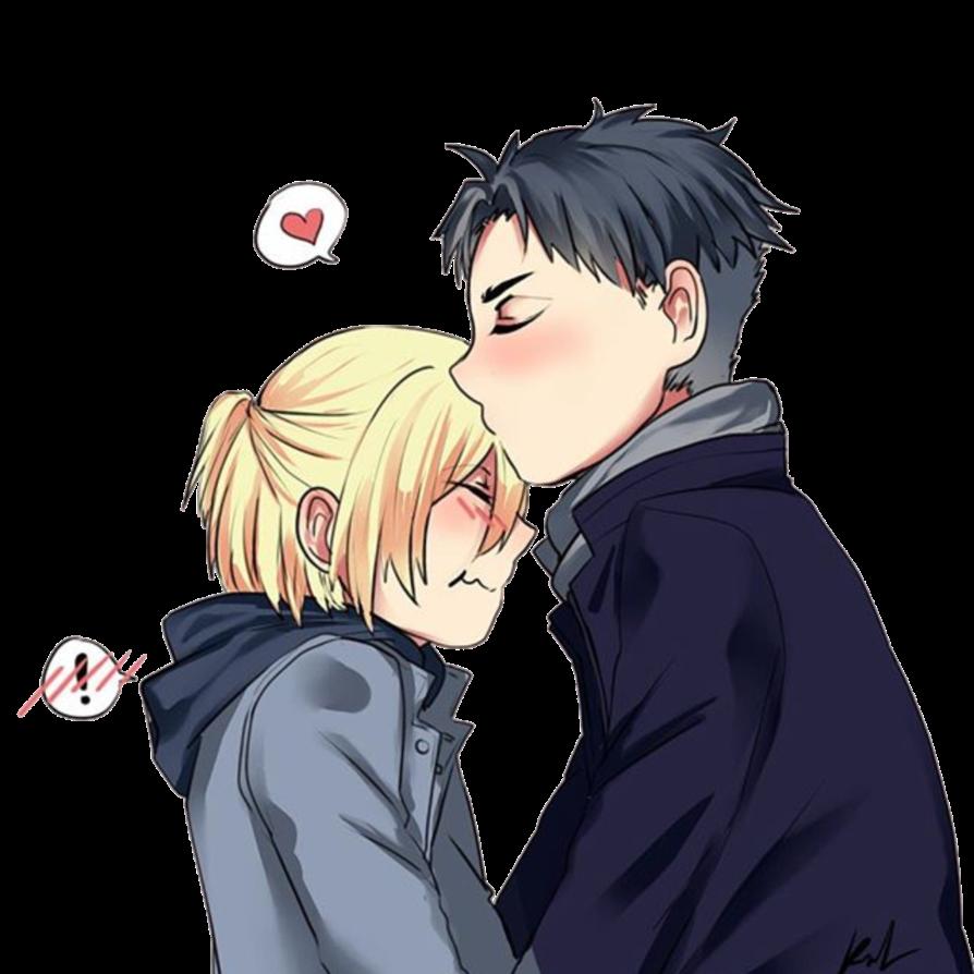 Resultado de imagen para yaoi anime love
