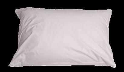 freetoedit pillow bed sheets mattress