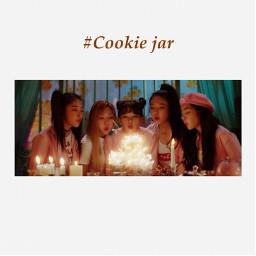 cookie redvelvet kpop