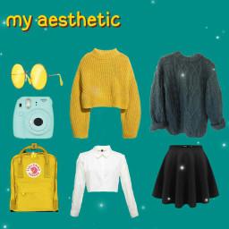 freetoedit arthoe outfits