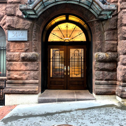 freetoedit door oldbuildings architecture stone pcdoor