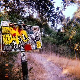 kots kickedoffthestreets sgv california losangeles