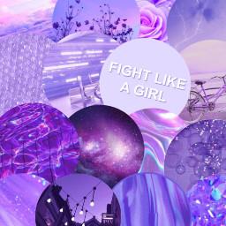 freetoedit purple purpleaesthetic purplewallpaper