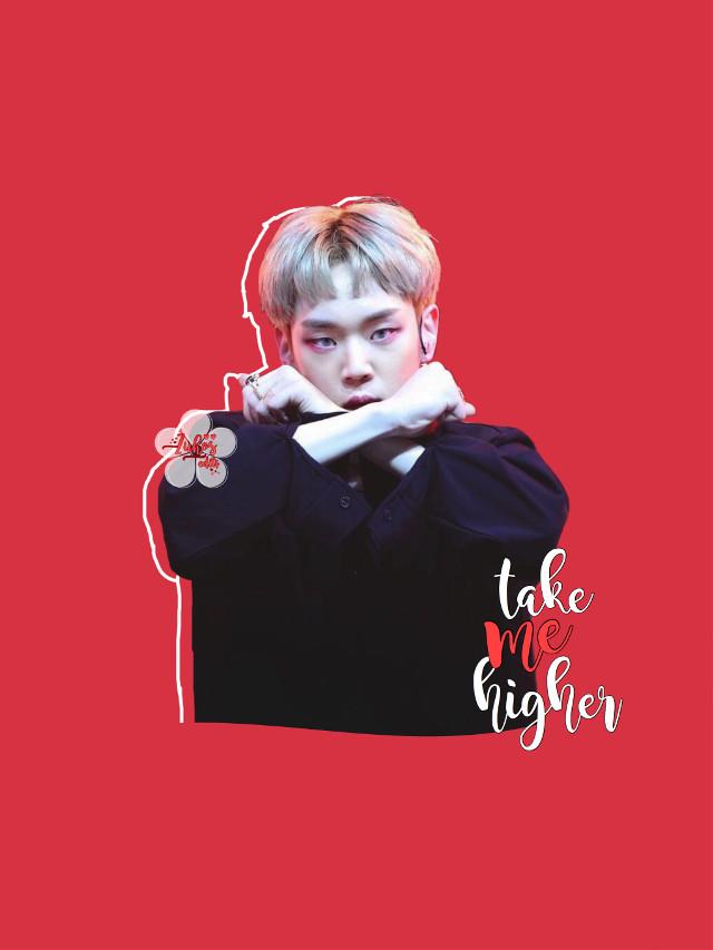 and happy birthday byeongkwan!  #kimbyeongkwan #byeongkwan #ace #acekpop #kpop