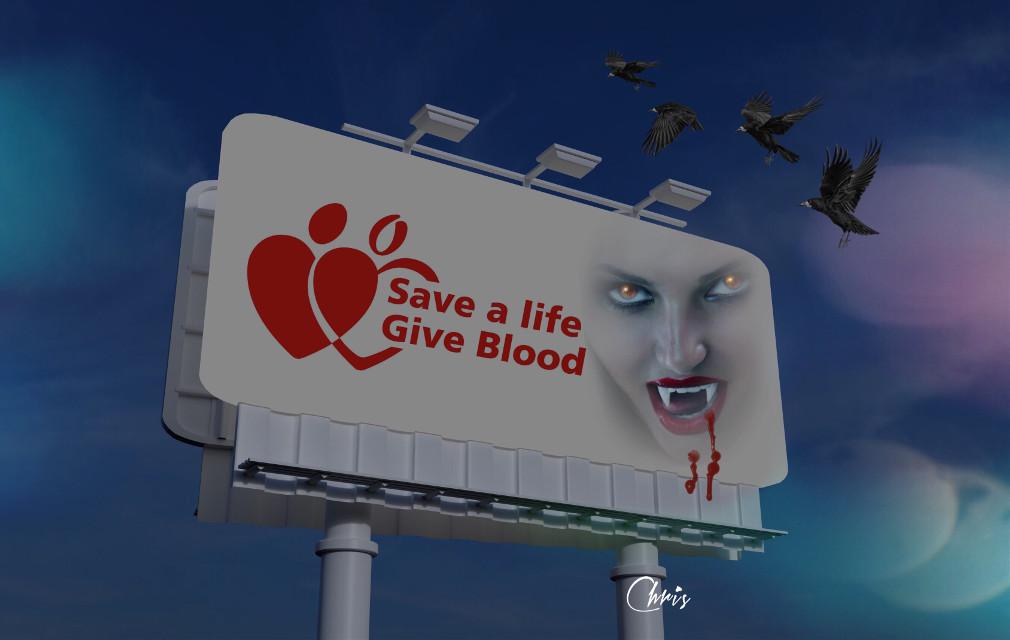 #freetoedit #nofeature #madewithpicsart #myedit #vampire