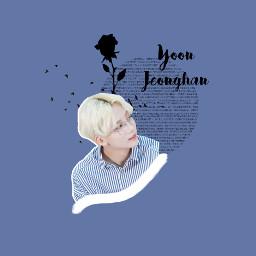 freetoedit yoonjeonghan jeonghanseventeen seventeen jeonghanedit