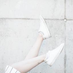freetoedit feet shoes minimal outdoor