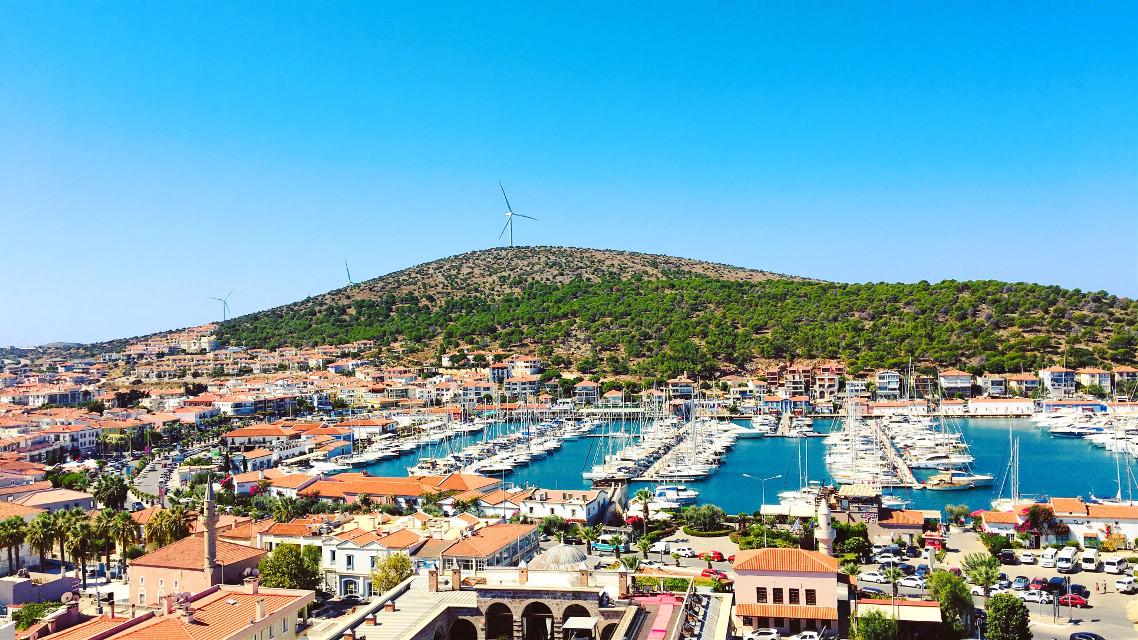 Good evening friends ✌🏻💙  #photography #photographer #photooftheday #landscape #travel #traveler #myedit #nature #beach  #travelphotography #izmir #turkey #freetoedit