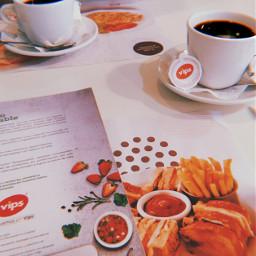 pccoffeetime coffeetime coffee restaurant vips
