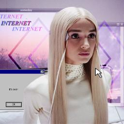 thatpoppy impoppy poppycomputer freetoedit