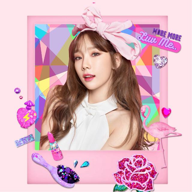 #freetoedit #remix #snsd #snsdtaeyeon #taeyeon_ss #taeyeon_ss #justdoit #kpop #kpopremix #kpoper💕😍