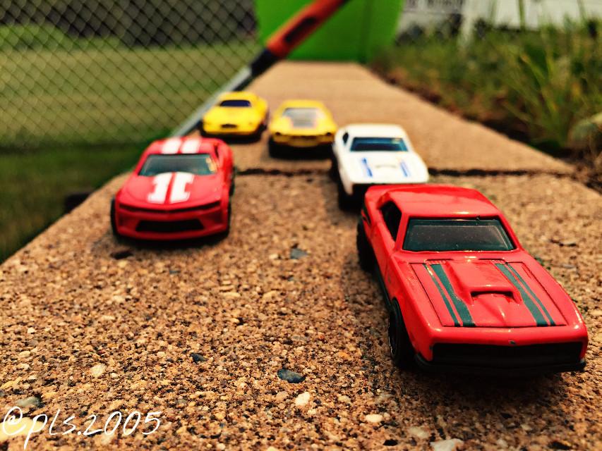 #camaro #camaros #hotwheels #cars #car #toycar #toycars #racing