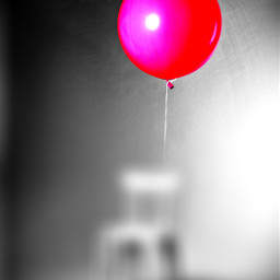 ircpinkballoon pinkballoon freetoedit